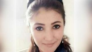 Çin'de hapis cezasına çarptırılan Doğu Türkistanlı kadın için serbest bırakılsın çağrısı