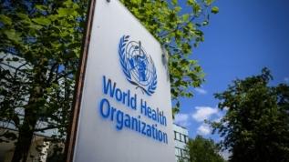 Dünya Sağlık Örgütünden Trump'a iş birliği çağrısı
