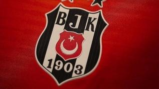 Beşiktaş'tan 42 milyon TL'lik anlaşma