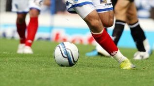 İngiltere Championship'in 20 Haziran'da başlatılması planlanıyor