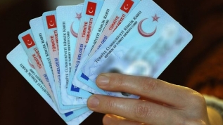 Yeni kimlik kartı olanlar dikkat! ATM'lerden para çekebileceksiniz