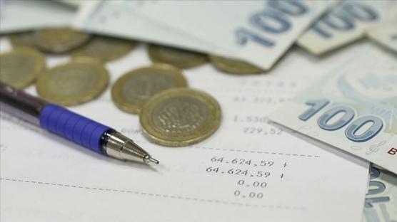 65 yaş üzerindeki mükelleflerin vergi süreçleri yeniden başladı