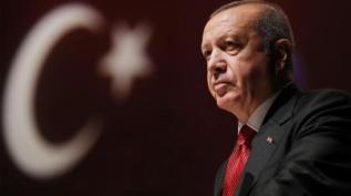 Başkan Erdoğan'dan Ahmet Tekdal'ın ailesine ve Fatih Erbakan'a taziye