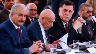 Libya'da süpriz gelişme! BM duyurdu: Kabul ettiler