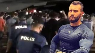 Diyarbakır'daki polis Atakan Arslan'ı şehit eden şüpheli 2 kişi tutuklandı