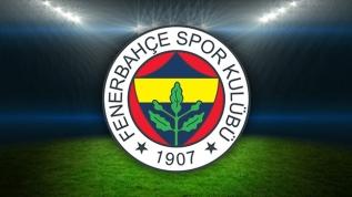 Fenerbahçe koronavirüs testlerinin negatif çıktığını açıkladı