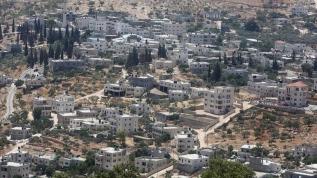İsrail'in Batı Şeria'yı ilhakı Filistin Yönetimi'nin geleceğini etkiler mi?