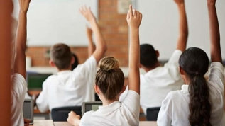 MEB 'telafi eğitimi'nin detaylarını açıkladı