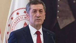 Milli Eğitim Bakanı Selçuk'tan 'Telafi eğitimi' açıklaması