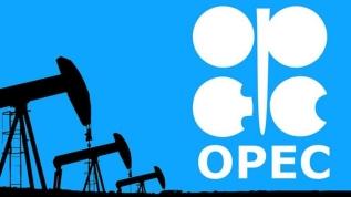 OPEC toplantısı 4 Haziran'da çekilecek