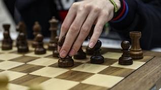 Satrançta Swiss Manager online hakem eğitimleri başladı