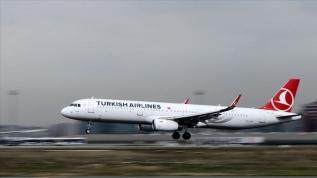 THY Kanada'daki Türkler için Toronto'dan özel sefer düzenleyecek