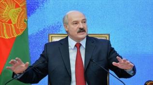 Belarus Devlet Başkanı Aleksandr Lukaşenko hükümeti feshetti!