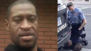 George Floyd'un ölümüne sebep olan polis memurları daha ağır suçlamalarla yargılanacak