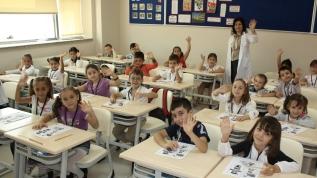 MEB'den flaş telafi eğitim açıklaması: 31 Ağustos'ta başlayacak ve 3 hafta sürecek