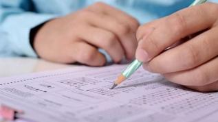 ÖSYM Başkan Yardımcısı Ceylan'dan 'YKS' ve 'MSÜ' sınav başvurusu açıklaması
