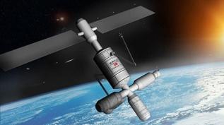Türksat uyduları uzaya fırlatılıyor... Bakan Karaismailoğlu tarih verdi