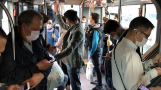 Valilik duyurdu! İstanbul'da toplu ulaşımda yeni kararlar