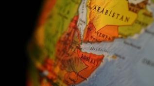 Yemen Başbakanı Kovid-19'la mücadelede uluslararası toplumdan destek istedi