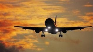 Bakan Karaismailoğlu açıkladı! 40 ülkeye uçuş bu ay başlıyor
