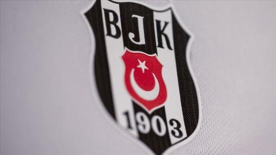 Beşiktaş Kulübü Denetim Kurulundan borç açıklaması