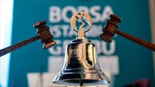 Borsa İstanbul: Manipülatörlere kulak asmayın