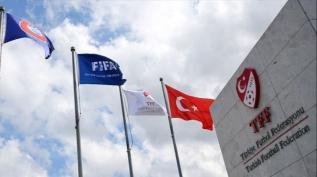TFF Merkez Hakem Kurulu, üst klasman hakemlerinin yarın Riva'da toplanacağını açıkladı