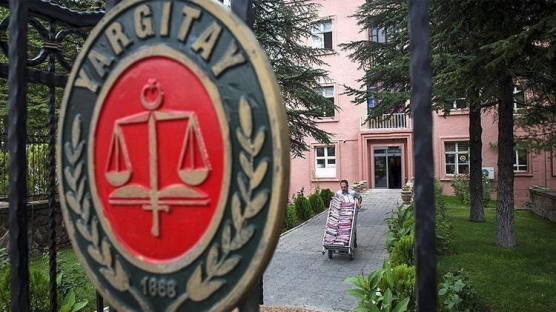 Yargıtay'dan Tuzla Piyade Okulu davasında verilen cezalara ilişkin karar