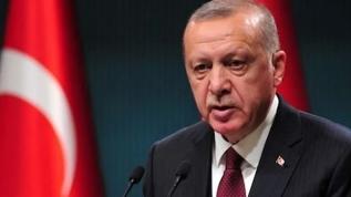Başkan Erdoğan'ın sokağa çıkma kısıtlamasını iptal etmesine Bilim Kurulu üyesinden ilk yorum: Bu kararı için teşekkür ediyorum