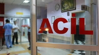 Bursa'da polis memurunun silahlı kavgada şehit edilmesiyle ilgili 2 kişi daha tutuklandı
