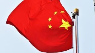 Çin'den İngiltere'ye 'Hong Konglulara vatandaşlık yolunu açmaması' uyarısı