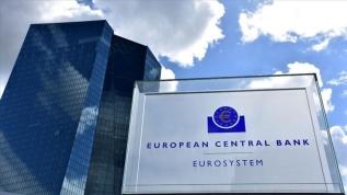 ECB Romanya Merkez Bankası için 4,5 milyar avroluk repo hattı açtı