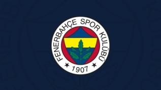 """Fenerbahçe'nin transferini resmen duyurdu! """"Anlaşmaya vardık"""""""