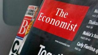 İngiliz dergisi Ekonomist, Türkiye'nin koronayla mücadelesine övgüler yağdırdı