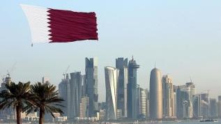 Katar Başbakanı Al Sani: Katar'a uygulanan abluka ilk günden itibaren başarısız oldu