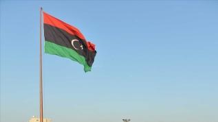 Libya Savunma Bakanlığından güneydeki halka 'özgürlük' müjdesi