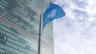 Libya'nın BM Daimi Temsilcisi: Hafter'in macerası resmen sona erdi