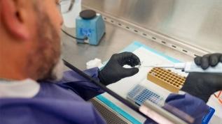 Prof. Ceyhan'dan aşı yorumu: Yüzde 5 olasılık