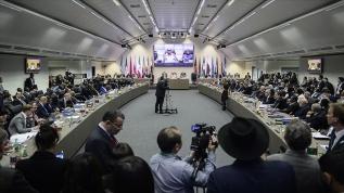 OPEC+ toplantısı 6 Haziran'da yapılacak
