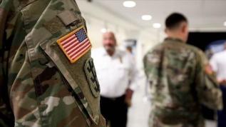 Trump'tan Pentagon'a Almanya'daki ABD askerlerinin bir kısmını çekme talimatı