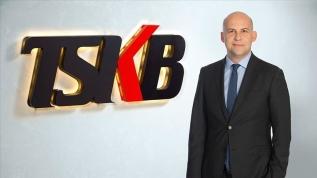 TSKB'den Türkiye'nin ilk sürdürülebilir kira sertifikası ihracı