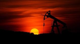 ABD'nin petrol sondaj kulesi sayısı 12 haftadır azalıyor