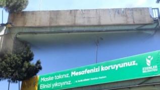 AK Partili belediyelere İBB'den gece operasyonu! Hizmetler bir bir engelleniyor