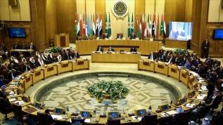 Arap ülkeleri ve Arap Birliği'nden 'Kahire Bildirgesi'ne destek