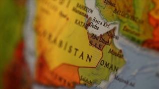 BAE'de cezaları biten insan hakları aktivistleri tahliye edilmiyor