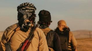 Fransa Savunma Bakanlığı duyurdu: Mali'de El Kaide lideri Abdel Malek Droukdel öldürüldü