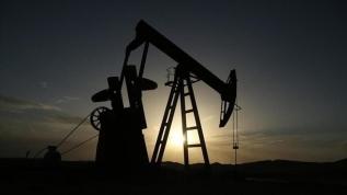 Petrol üretim sahaları yeniden faaliyete geçecek