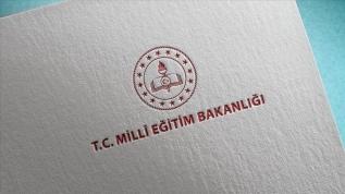 Milli Eğitim Bakanlığı açıkladı... Sorumluluk sınavları 22-30 Haziran'da yapılacak