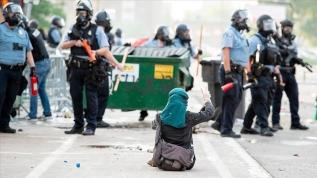 Minneapolis yönetiminden polis tutuklamalarına ilişkin yeni düzenleme