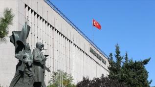Ankara Cumhuriyet Başsavcılığından 'Aleyna Çakır' açıklaması